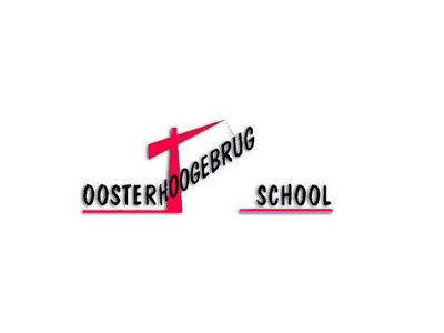 logo_oosterhoogebrugschool.png