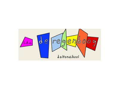 logo_de_regenboog.png