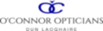 O'Connor Opticians Logo