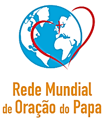 Rede_mundial_da_oração.png