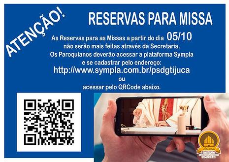 Reserva Missa A4.jpg