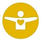 Logo Pastoral.jpg