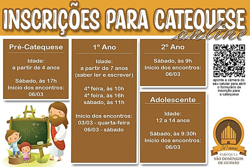 Inscrições Catequese.jpg