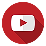 logotipo yputube2.png