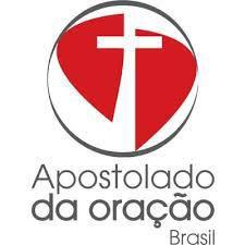 Logo_apostolado.jpg