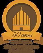 Logo-São-Domingos-Fundo-Transparente.png