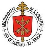 logo%20arquidiocese_edited.jpg