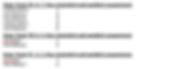 Ergebnisse NorddMS Team.PNG