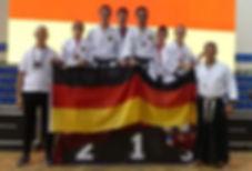 Team Germany.jpg