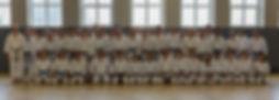 Trainerseminar  20 Neu.jpg