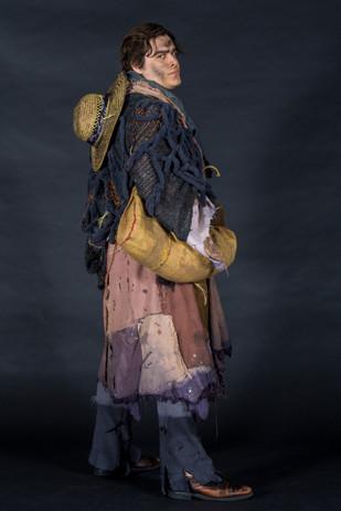 14-John the Baptist-Josh Folsom.jpg