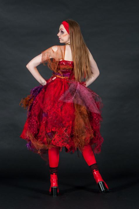 28-The Cabaret Artist-Emmy Smith.jpg