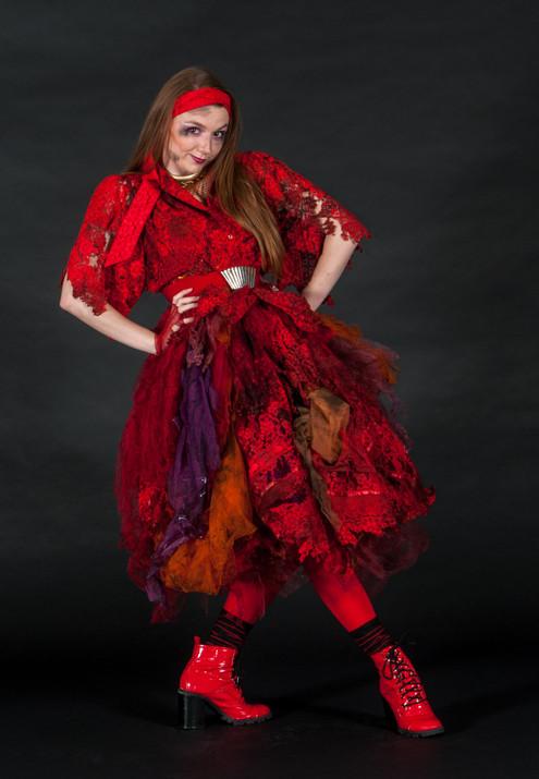 27-The Cabaret Artist-Emmy Smith.jpg