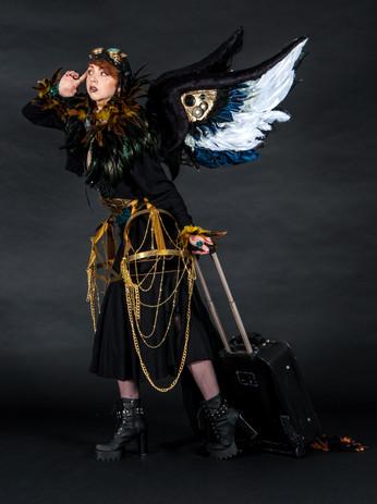 16-The Aviator-Chelsea Macelvaine.jpg