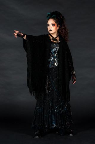 39-The Mystic-Marcella Alba.jpg