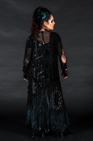 36-The Mystic-Marcella Alba.jpg