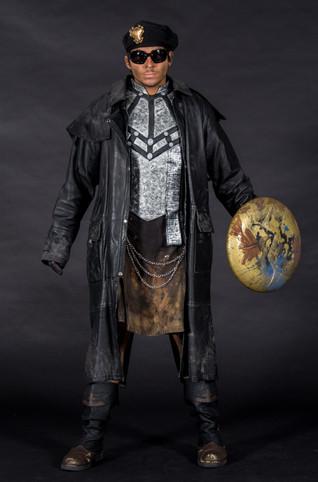 40-The Kilted Man-Robert Bunn.jpg
