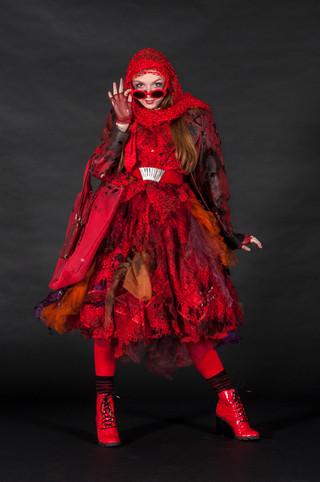 26-The Cabaret Artist-Emmy Smith.jpg