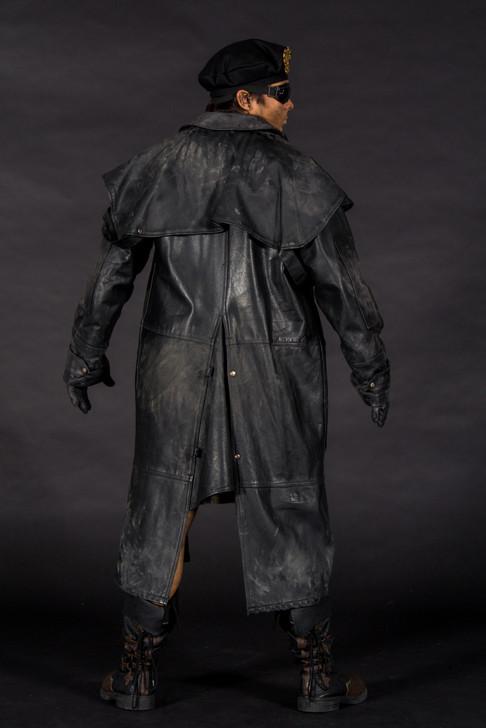 42-The Kilted Man-Robert Bunn.jpg