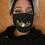 Thumbnail: #RootCauseRacism™️ Face Mask