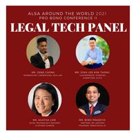 Legal Tech 1.png