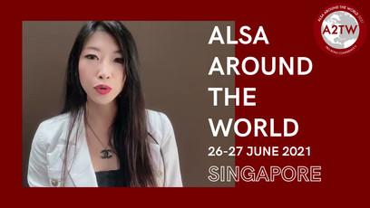 ALSA AROUND THE WORLD (SG).mp4