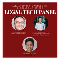 Legal Tech 2.png