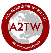 A2TW%20Logo_edited.png