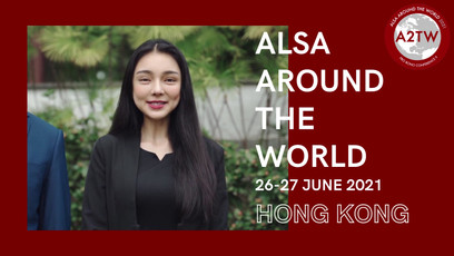 ALSA AROUND THE WORLD (Hong Kong).mp4
