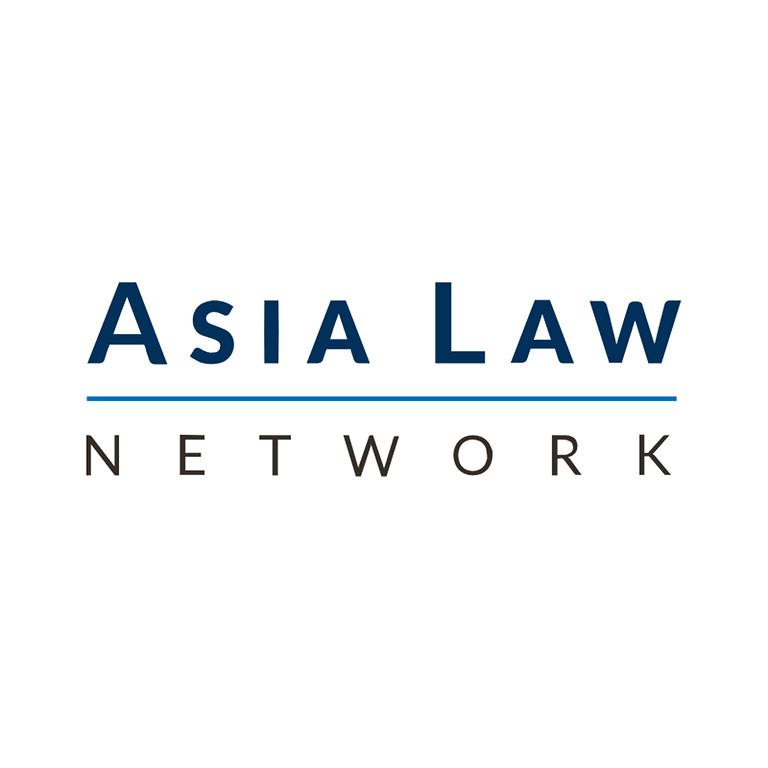 ALN - ALSA Collaboration