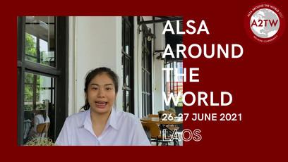 ALSA AROUND THE WORLD (laos).mp4