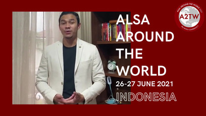 ALSA AROUND THE WORLD.mp4