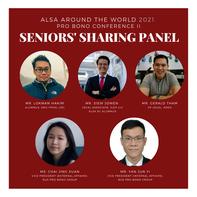Seniors' Sharing 2.png
