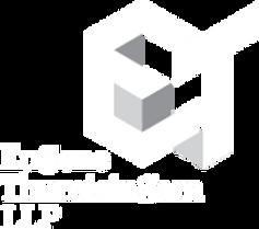 ET footer-logo-min.png