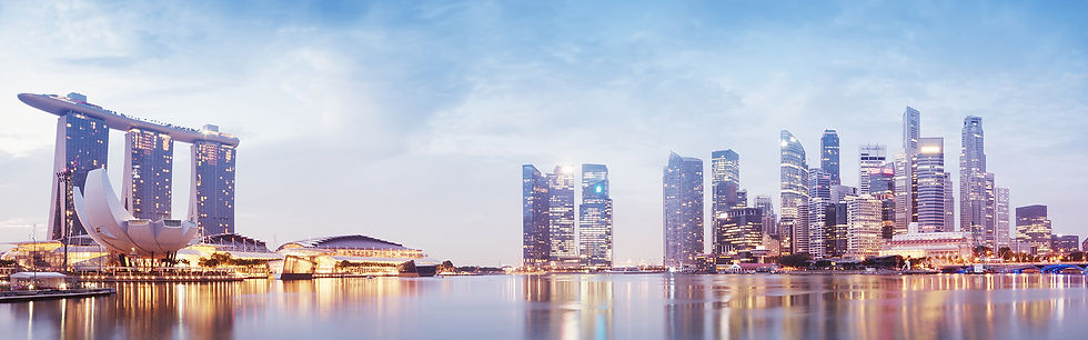 things-to-do-in-singapore_banner.jpg