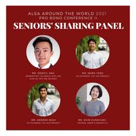 Seniors' Sharing 1.png