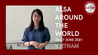 ALSA AROUND THE WORLD (vietnam).mp4