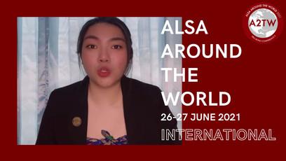 ALSA AROUND THE WORLD (international).mp