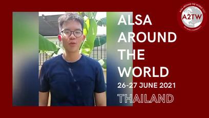 ALSA AROUND THE WORLD (thailand).mp4