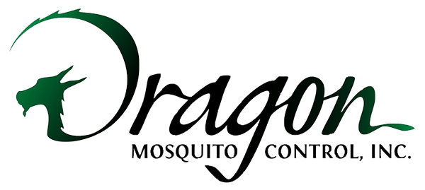 Dragon%20Logo%202011_edited.png