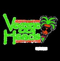veggie3.png