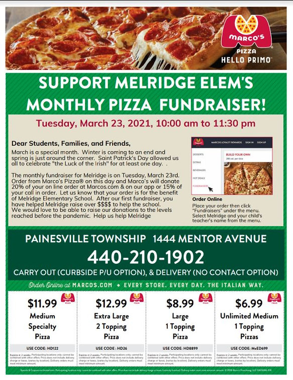 marco's pizza night march2.jpg