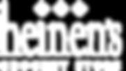 Heinens_retina_logo.png