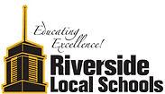 RiversideLocalSchools.jpg