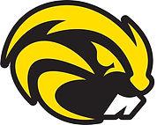 beaver logo (1).jpg