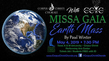 2019 May 4 - missa gaia concert.jpg