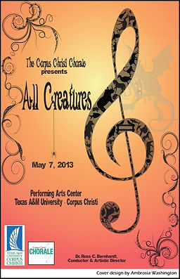 2012-2013--all-creatures-cover-sm-a.jpg