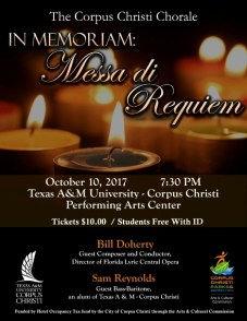 2017-2018--Messa-di-Requiem-Website-post