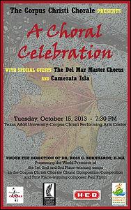 2013-2014--choral-celebration-2013-a.jpg