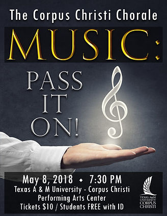 2017-2018--May-Concert-Music-Pass-It-On.